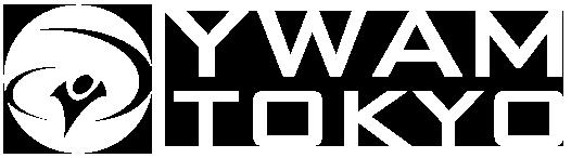 logo_white_medium