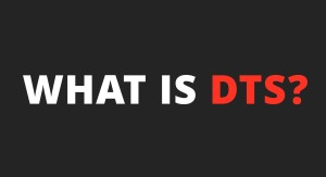 What Are Dts >> Ywam Tokyo What Is Dts